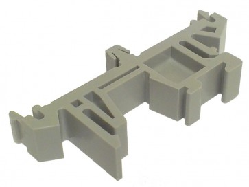 DIN Rail Mounting Clip
